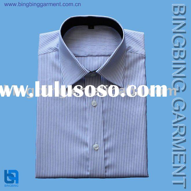 nice cotton formal shirt