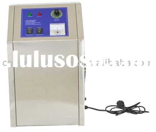 ozone generator for sale of water treatment made in China