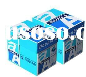 photo copy paper printing paper 100% pulp wood 80g
