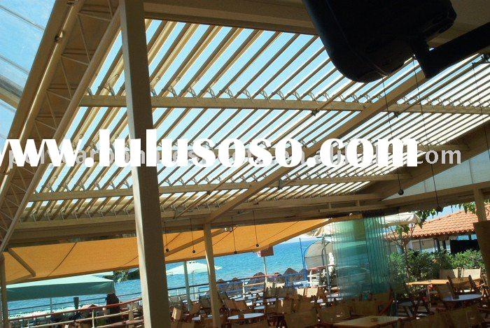 Polycarbonate Plastic Roof Panels For Sale Price China