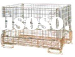 sell wire mesh storage container