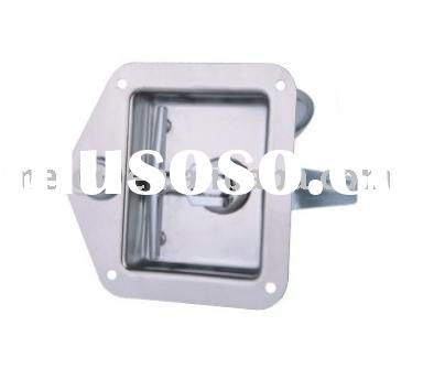 stainless steel lock for tool box