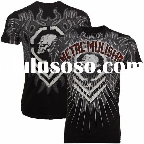 2014 custom cheap reversible wholesale blank basketball for Tattoo t shirts wholesale