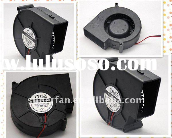 Small Centrifugal Fans : Small electric centrifugal blower for sale price china