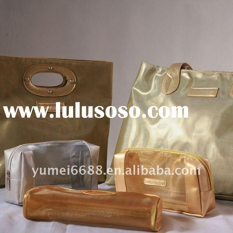 2012 latest hot sale brand name designer handbag