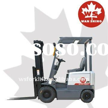 electric forklift 1 ton -3.5 ton for sale - Price,China ...