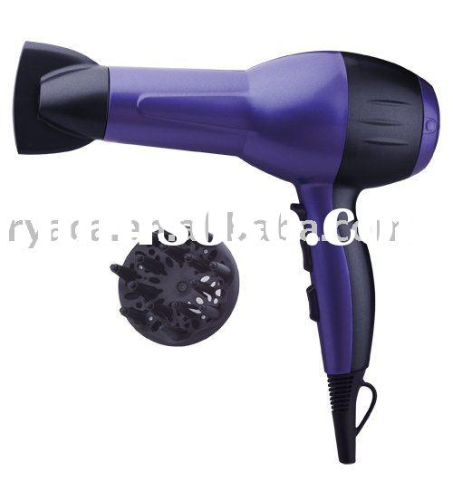 BY-512 Professional hair dryer home appliance