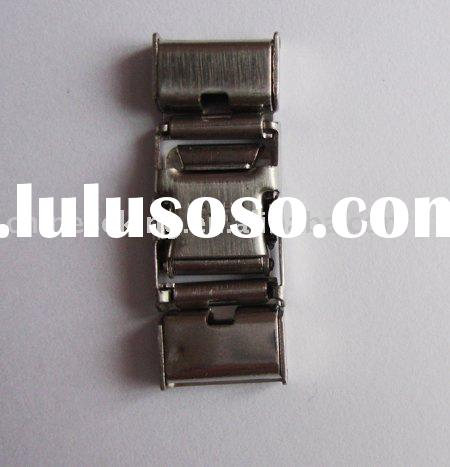 Bracelet clasp,Stainless steel clasp,Bangle clasp