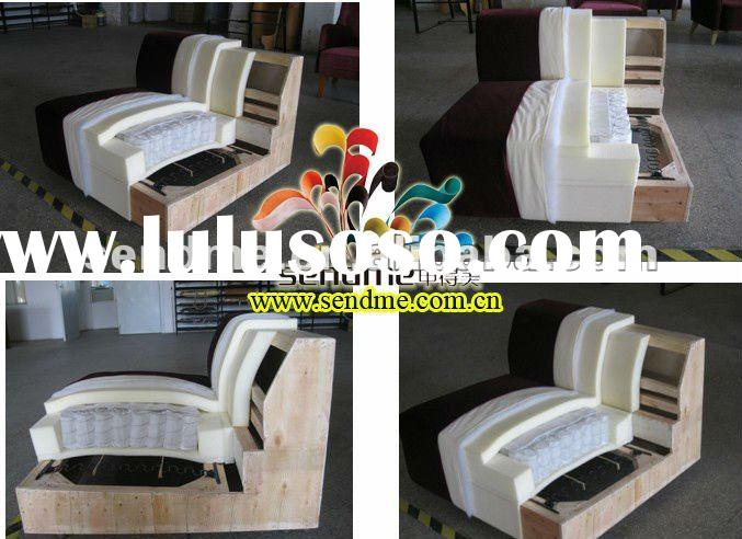 Different weight strong sofa lining non woven fabric, pocket spring fabric