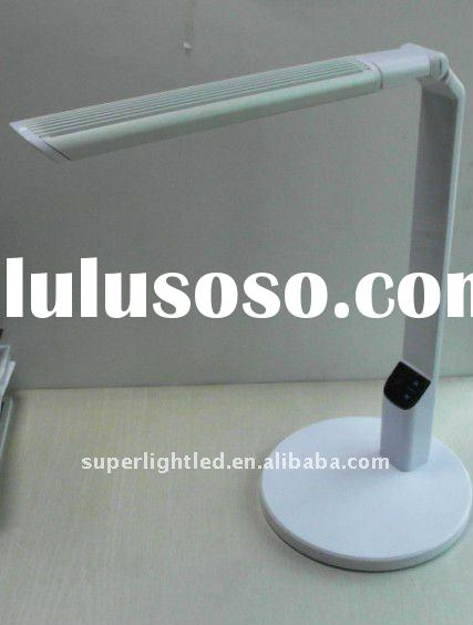 Dimmer Touch LED Desk Lamp