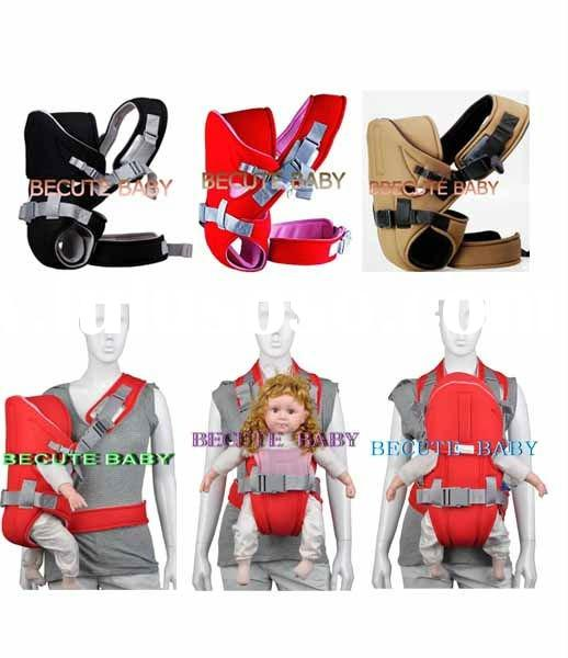Eco-friendly baby stroller ce