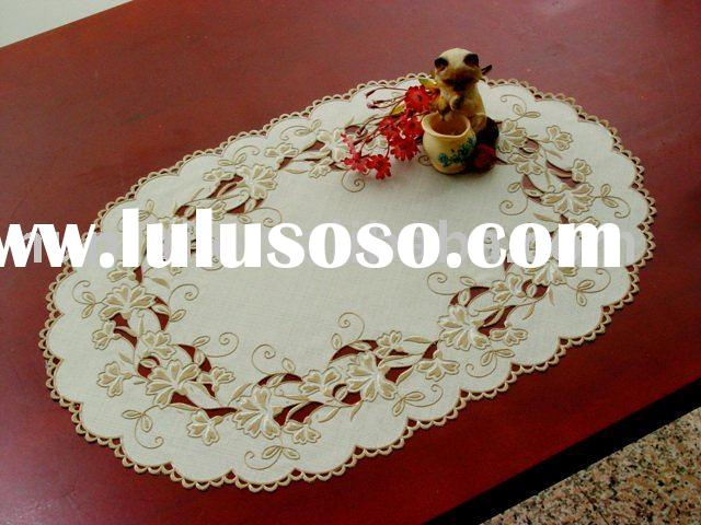 Vinyl Placemat Amp Doily For Sale Price Taiwan