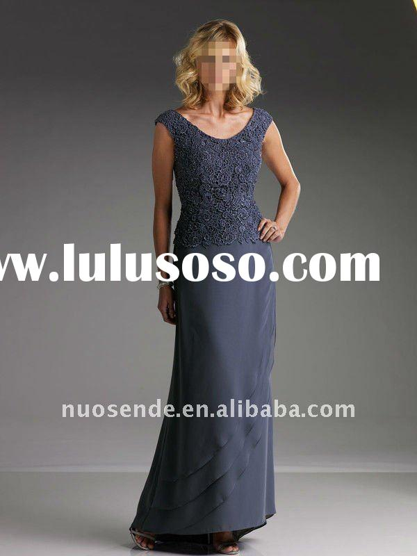 Free Shipping High Neck Evening Gowns Los Angeles High Neck Formal Evening Dress Fuschia High Neck F