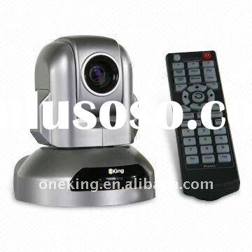 HDMI/HD-SDI PTZ Dome Full HD Video Conference Camera PTZ Dome