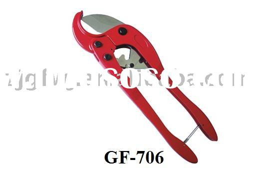 Hand Tool PVC Pipe cutter 63mm