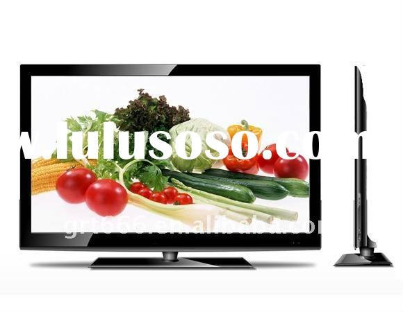 Hot sale cheap price 34 inch lcd tv