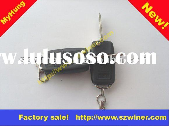 Hot sale ! engine start button smart key engine start stop