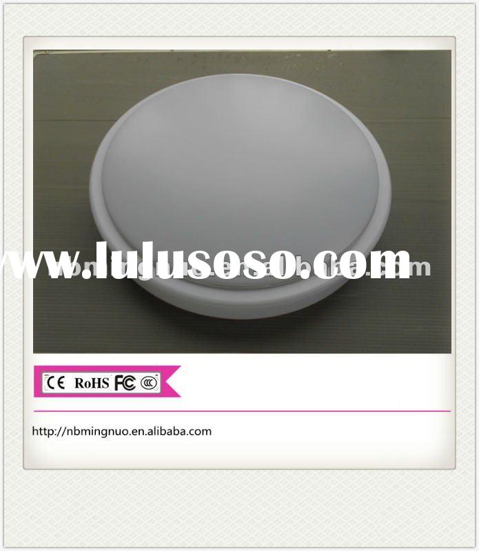 Hot seller 27w SMD3528 ceiling mounted led light fixtures
