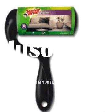 JN-8006 Cleaning Lint Roller