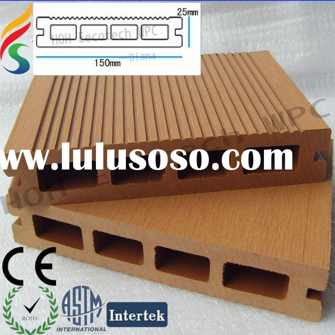28 plastic oldschool cruiser boards for sale price for Outdoor decking boards