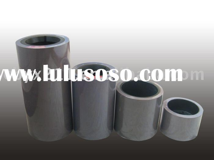 SBR Brown Rice Huller Rubber Roller