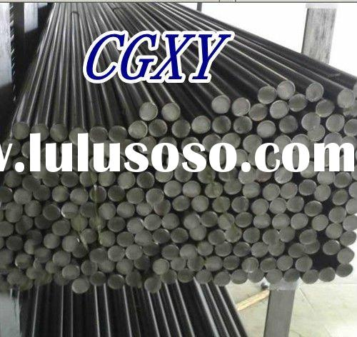 SUS 436 stainless steel bar/rod