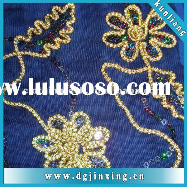 Sample free beaded embroidery designs 140549