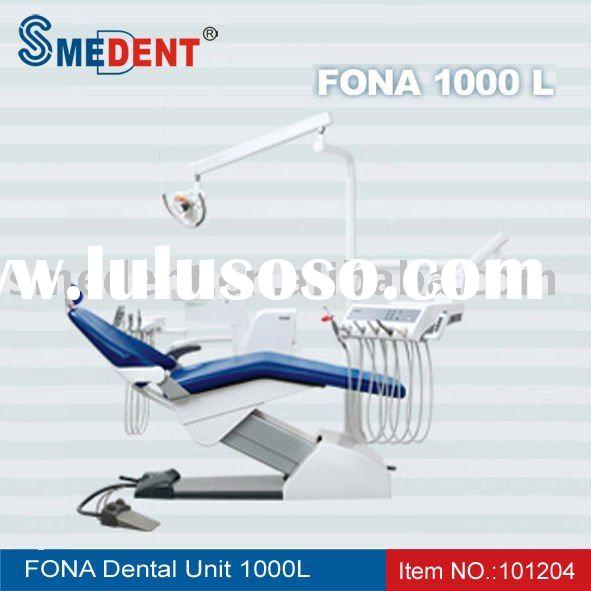 Fona Dental Chair For Sale Price China Manufacturer