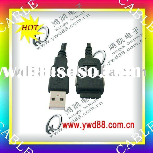 USB DATA CABLE DRIVER WITH USB CABLE MIDI TO USB CABLE USB CABLE 2.0 USB CABLE 1.1 right angled USB