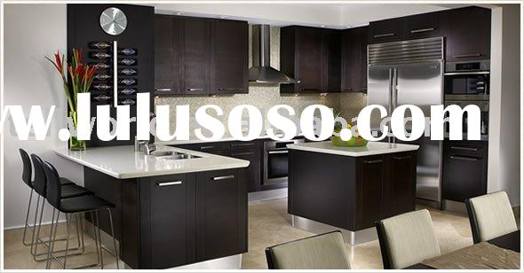 artificial marble kitchen counter top