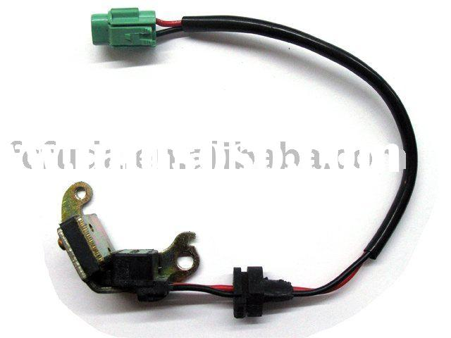 auto ignition switch