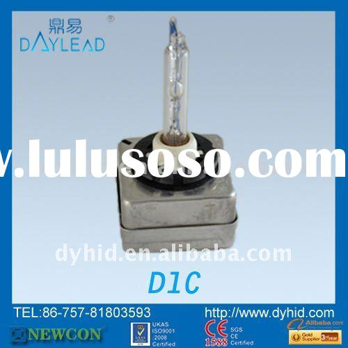 factory directly sale auto HID xenon light D1C(D1S/D1R), D2C (D2S/D2R), D3C(D3S/D3R),D4C(D4S/D4R)