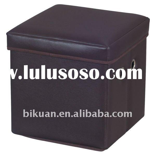 Kids Storage Ottoman For Sale Price China Manufacturer