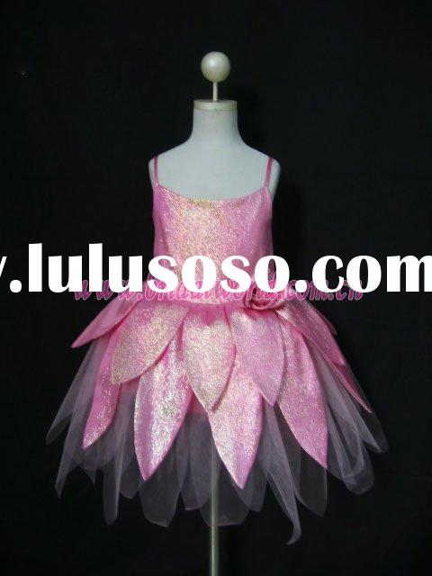 pink fairy carnival costumes