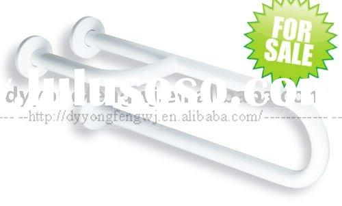stainless steel handrail, handrail for the disabled people