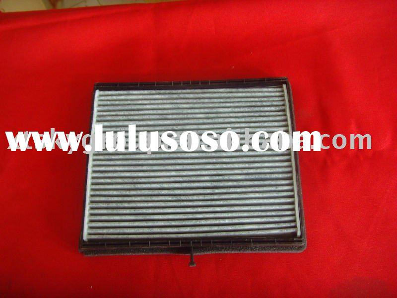 toyota cabin air filter 87139-YZZ08