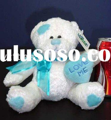 08098-Plush Teddy Bear,soft plush toy,valentine gift(CE/ASTM)