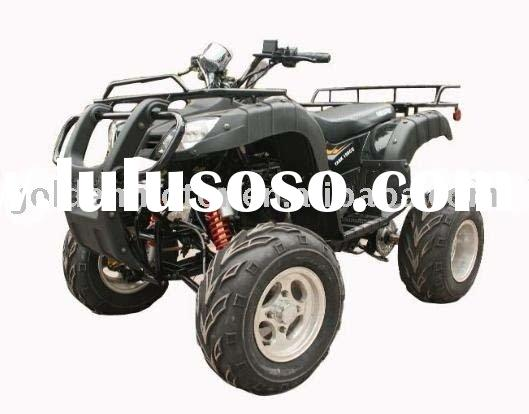 average atv wiring diagram for honda accord cooling system