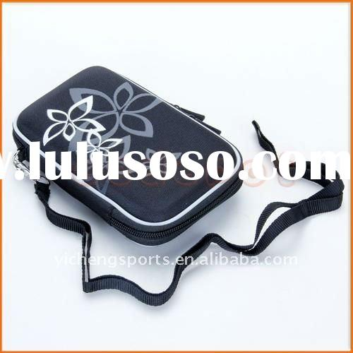 2.5 HDD Hard Drive Disk Bag Case Holder Protect Pouch