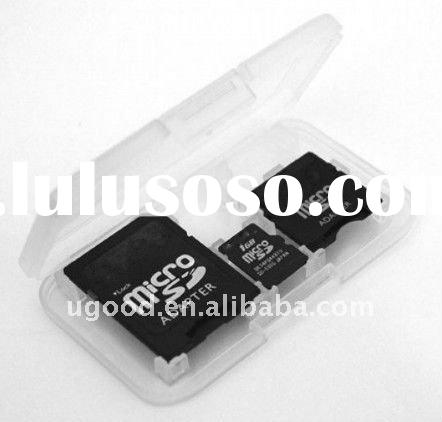 4GB micro sd card price,micro sd card reader driver