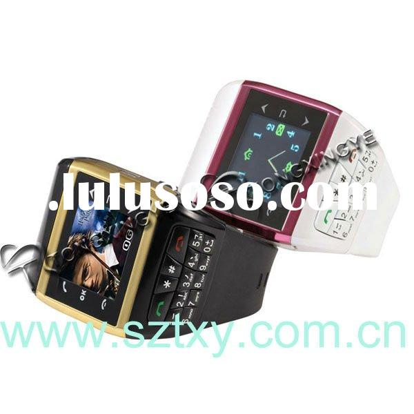 Android Phone,Video Door Phone,TV Mobile Phone,new style cell phone
