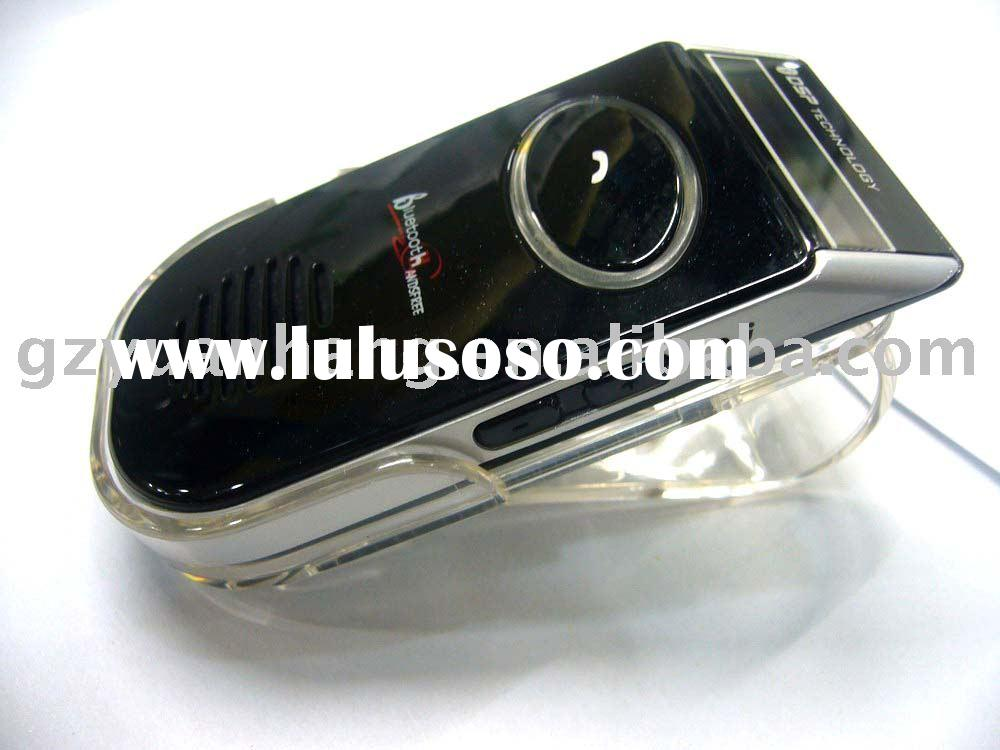 Blue tooth Hands free Kit HF-60