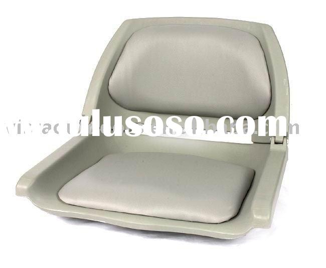 Fishing Boat Seat Chairs For Sale Price China