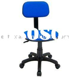 Budget office Swivel Easy chair