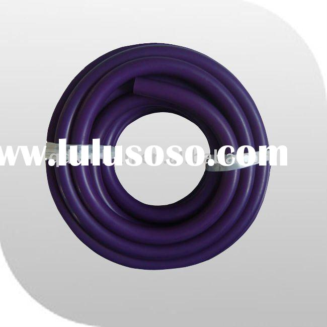Natural Latex Bungee Cord For Sale Price China