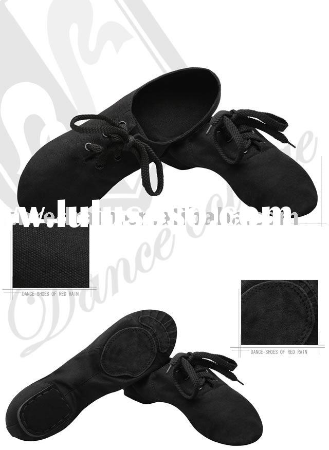 Line Dance Shoes Malaysia