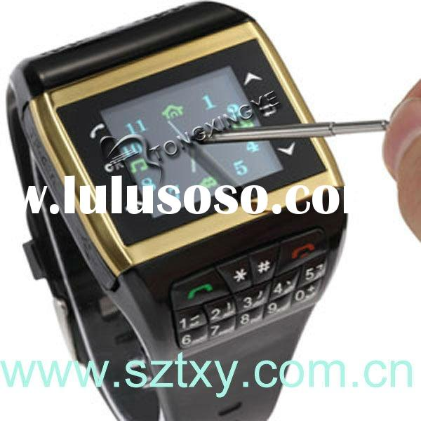 China Mobile Phone,Watch Phone,Android Phone,new style cell phone