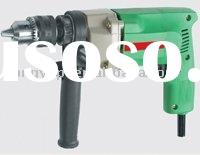 Electric Drill, Hammer Drill, Impact Drill, Electrex EID13, Electric Power Tools