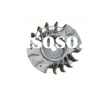 Flywheel Aftermarket chainsaw parts For STIHL 1130 400 1201, 11304001201