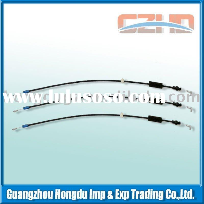 High quality Auto hand brake cable OEM NO.47560-S84-A51